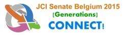 logo Senate
