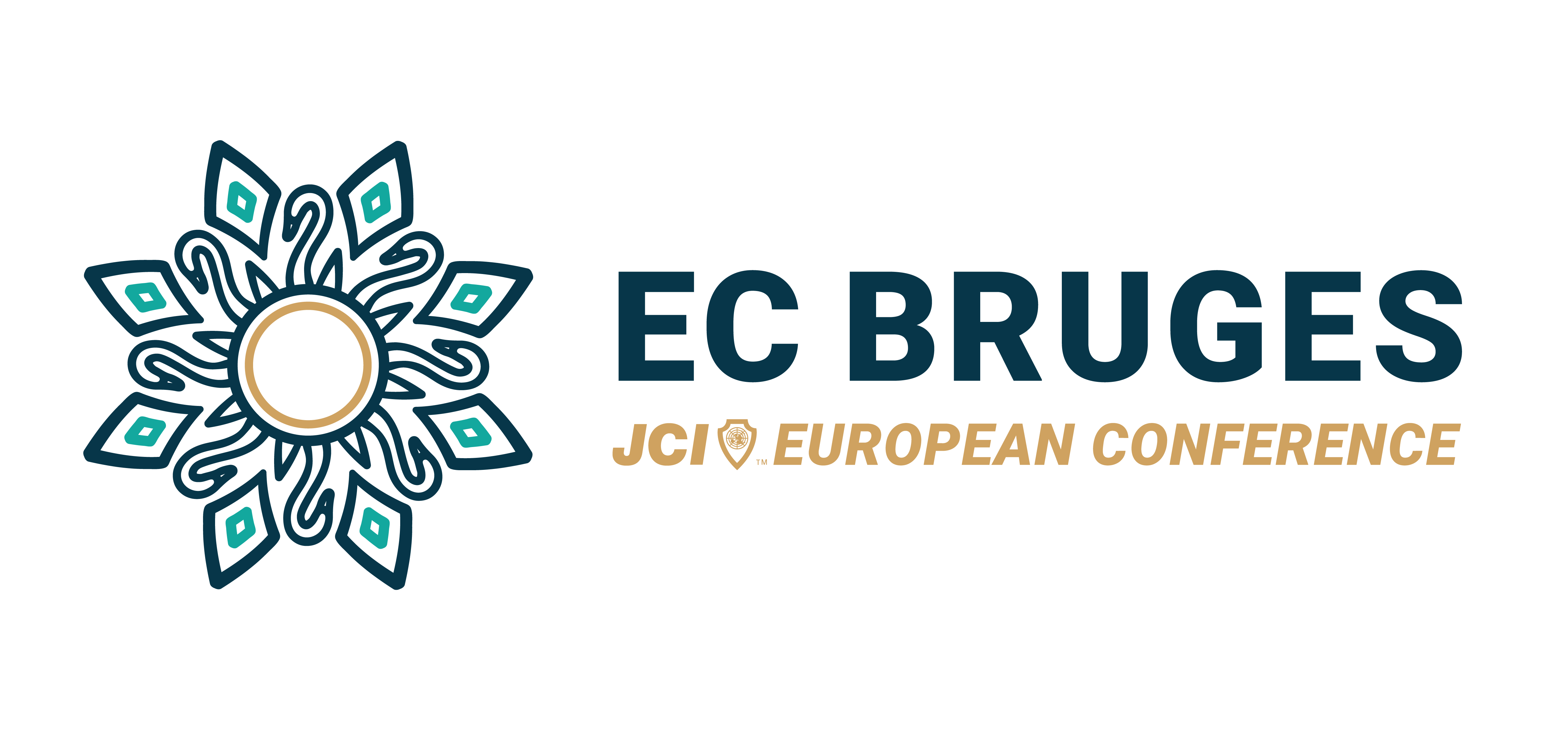 jciec_logo-03